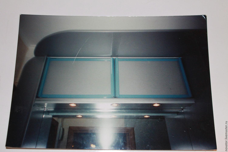 2007год купе в узкую прихожую, Шкафы, Москва, Фото №1