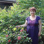 Ирина Руденко (irina-rudenko) - Ярмарка Мастеров - ручная работа, handmade