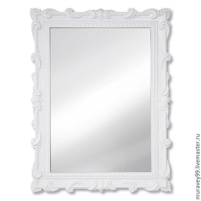 fonbet live 1 зеркало