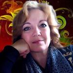 Картины Людмилы Кравцовой - Ярмарка Мастеров - ручная работа, handmade