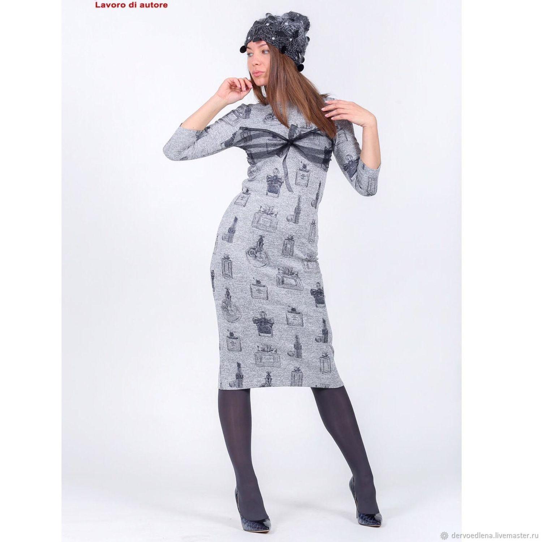 Платье VR-1461, Платья, Кемерово,  Фото №1