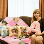 Анна Якубова decor_style43 - Ярмарка Мастеров - ручная работа, handmade