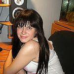 ИННА Головачева (INNA131182) - Ярмарка Мастеров - ручная работа, handmade