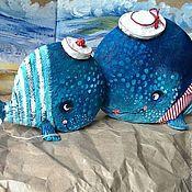 Куклы и игрушки ручной работы. Ярмарка Мастеров - ручная работа Материнская нежность. Handmade.
