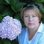 Marina Maslennikova (majesticflower) - Ярмарка Мастеров - ручная работа, handmade