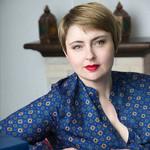 Наталья Салмина - Ярмарка Мастеров - ручная работа, handmade