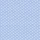 Шитье ручной работы. Немецкий трикотаж джерси нежно-голубой. Ткани из Германии (Hobbyundstoff). Интернет-магазин Ярмарка Мастеров.
