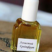 Perfume handmade. Livemaster - original item