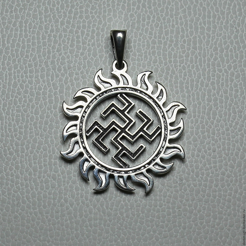 символ цветок папоротника фото