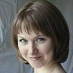 Светлана Югринова (1987svetlana) - Ярмарка Мастеров - ручная работа, handmade