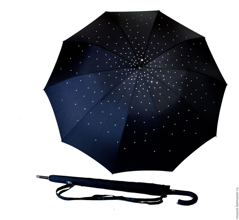 Картинки по запросу зонтики со стразами