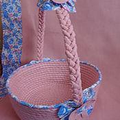 Для дома и интерьера ручной работы. Ярмарка Мастеров - ручная работа Льняные подарочные комплекты. Handmade.