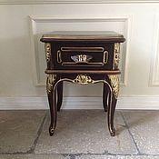 Для дома и интерьера handmade. Livemaster - original item nightstand. Handmade.