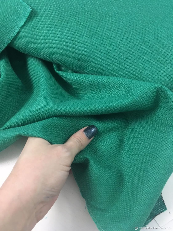 Костюмная ткань, Ткань, Пенза, Фото №1