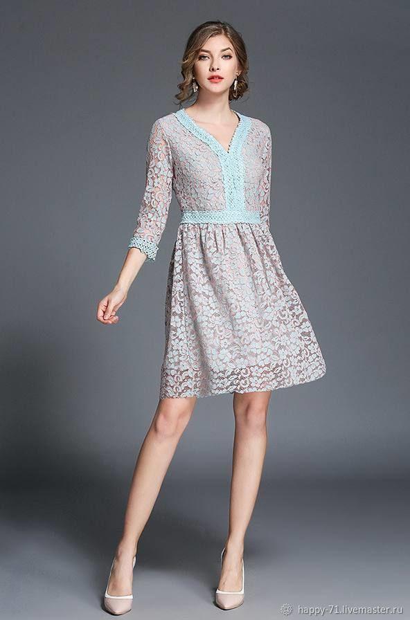 взять на прокат школьное платье