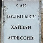Гузель Габдрахманова - Ярмарка Мастеров - ручная работа, handmade