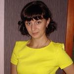 Анна Маслова (HandMadeANN) - Ярмарка Мастеров - ручная работа, handmade