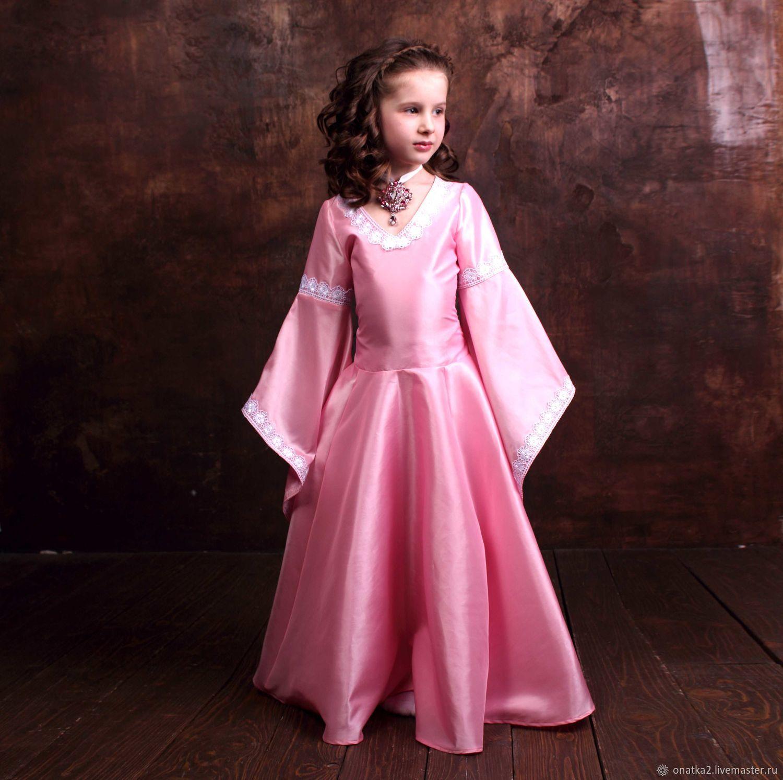 Lujoso Boda Coste Alteración Vestido Modelo - Colección de Vestidos ...