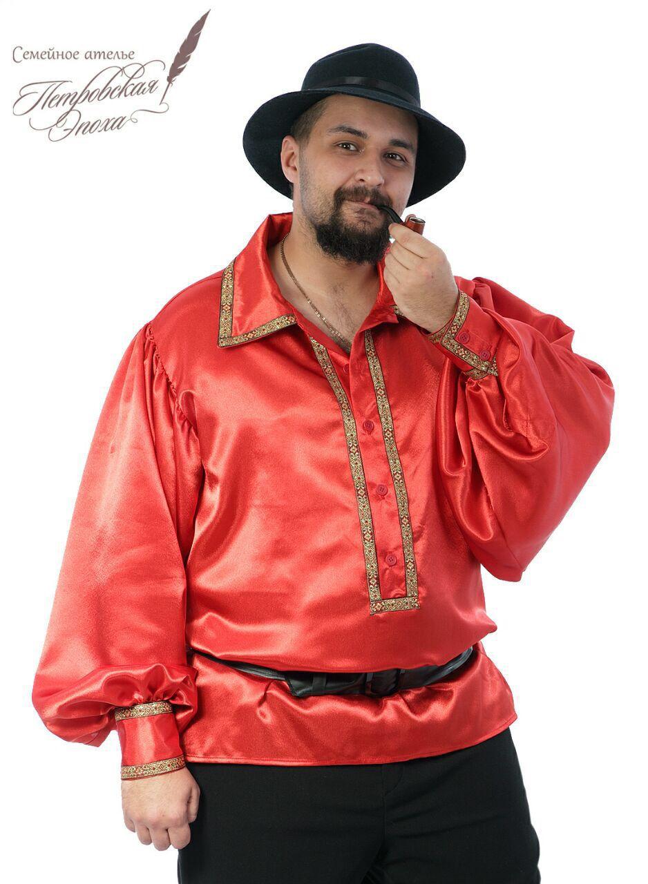 была просто цыганский костюм мужской фото двор дома