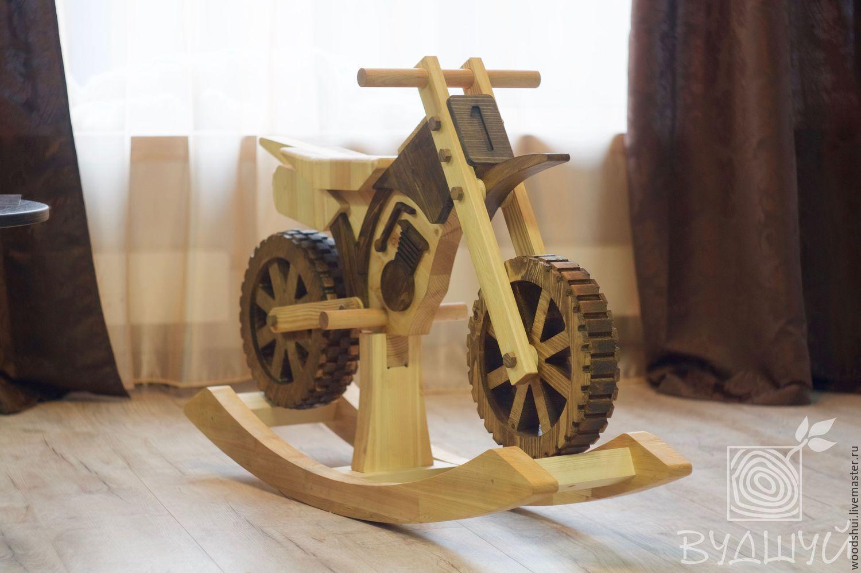 Дизайнерская мебель на заказ