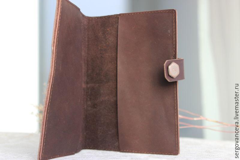 Обложка на паспорт своими руками скрапбукинг фото 431