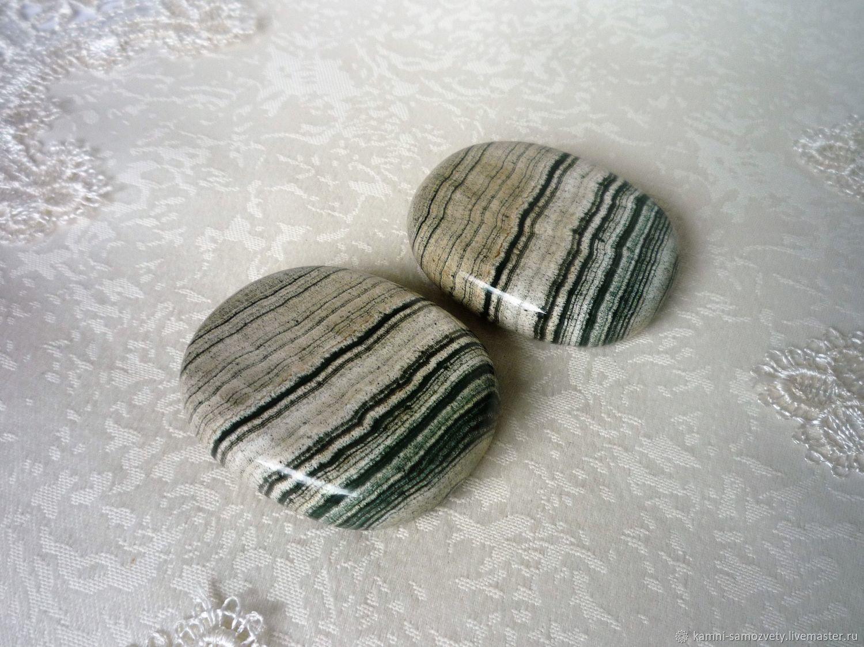 Bulka of scarn, Stones, Irkutsk,  Фото №1