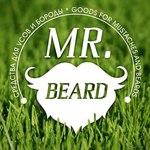 MrBeard (Mr-Beard) - Ярмарка Мастеров - ручная работа, handmade