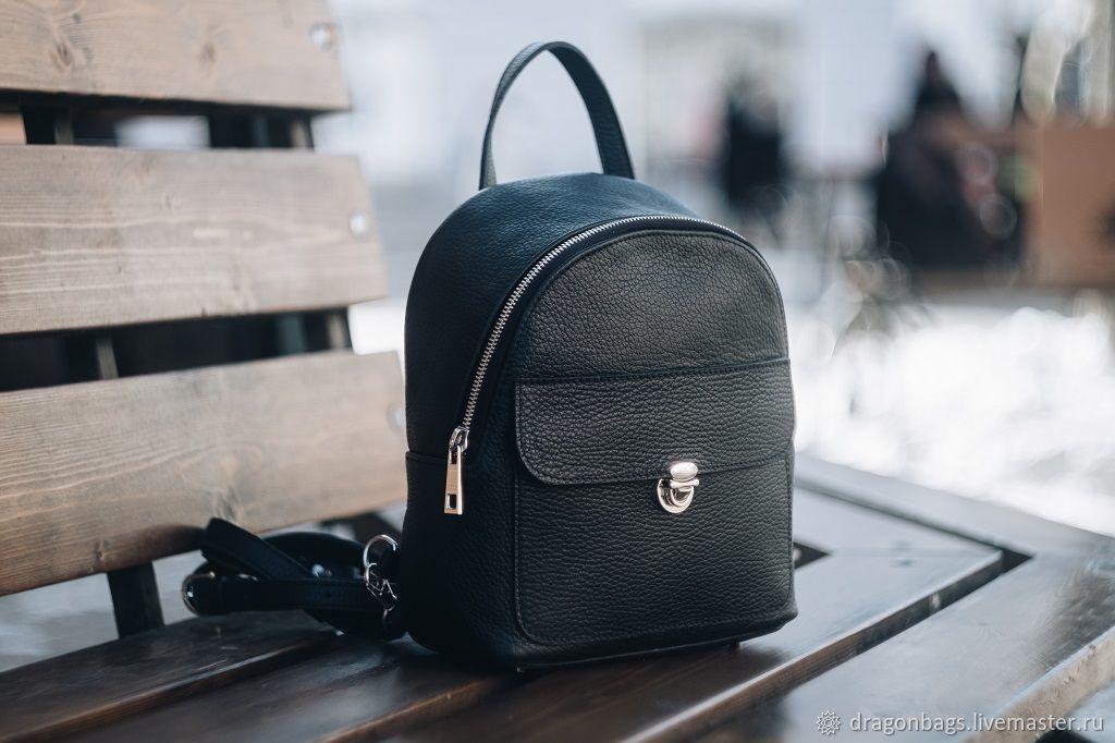54ad08d55305 дизайнерские кожаные рюкзаки женские рюкзаки из натуральной кожи женские  рюкзаки сумки из кожи для города женский ...