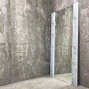 Для дома и интерьера ручной работы. Ярмарка Мастеров - ручная работа Зеркало MANHATTAN.. Handmade.