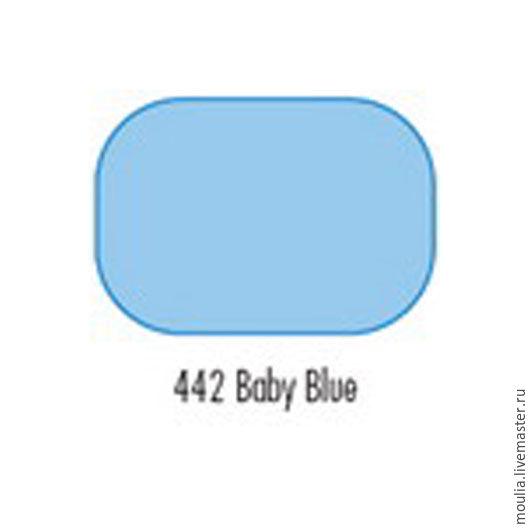 арт 442 детский голубой  3/0   245 руб годен до 08,18 г
