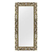 Для дома и интерьера ручной работы. Ярмарка Мастеров - ручная работа Зеркало напольное в итальянском стиле. Handmade.