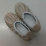 Тапочки для лапочки - Ярмарка Мастеров - ручная работа, handmade