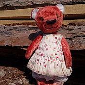 Куклы и игрушки ручной работы. Ярмарка Мастеров - ручная работа Мелади. Handmade.