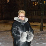 Marinadonskaya - Ярмарка Мастеров - ручная работа, handmade