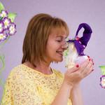 Лариса - Солнечные Куколки - Ярмарка Мастеров - ручная работа, handmade