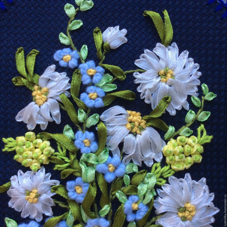 Подставка для цветов на стол фото