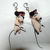 Мышь повесилась в холодильник - ГАИ