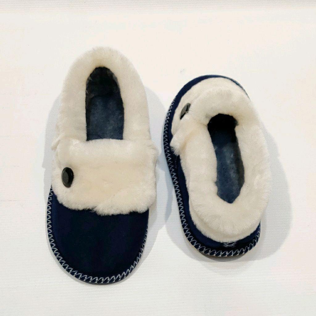 Women's Chuni made of natural sheepskin fur, Ugg boots, Nalchik,  Фото №1