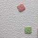 """Часы для дома ручной работы. """"УМНЫЕ ЧАСЫ"""" из песка часы авторские. Студия Кварцевой живописи А.Нартова. Ярмарка Мастеров."""