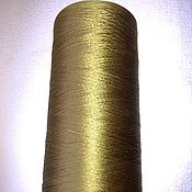 Материалы для творчества handmade. Livemaster - original item 100% SILK for DOLCHE and GABBANA. Handmade.