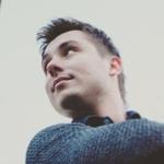Ярослав Радионов - Ярмарка Мастеров - ручная работа, handmade