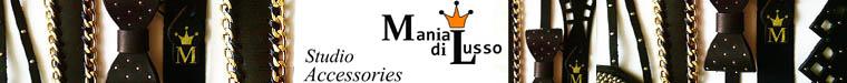 Marina Malina MDL
