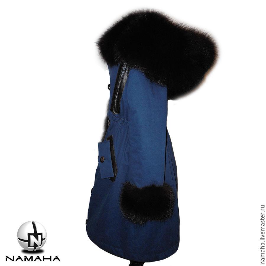 Одежда Женская Верхняя С Доставкой