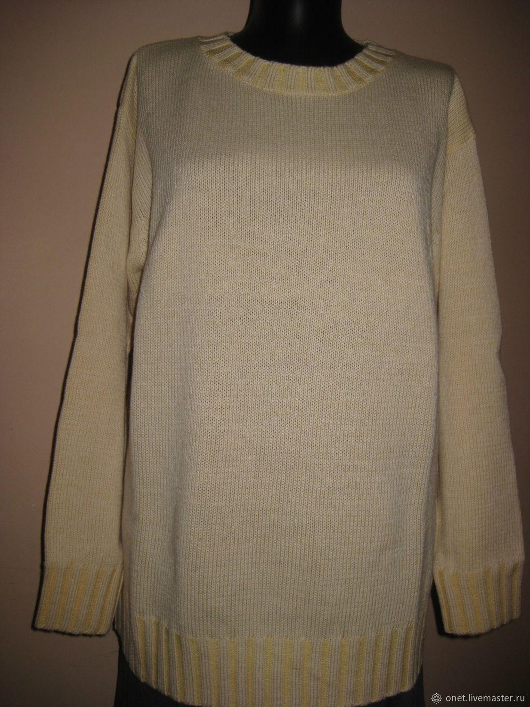 фото свитера из крапивы того, сесилии