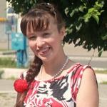 Екатерина Комкова (Zayushka) - Ярмарка Мастеров - ручная работа, handmade