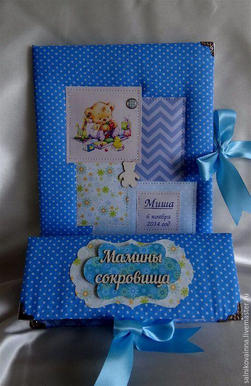 """Подарки для новорожденных, ручной работы. Ярмарка Мастеров - ручная работа. Купить Подарочный набор для новорожденного """"Радужный горох"""". Handmade. Разноцветный"""