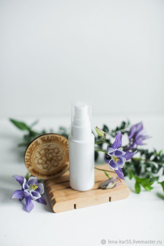 Mosquito Repellent Insect Spray Anti-mosquito White, Deodorants, Novye Burasy,  Фото №1