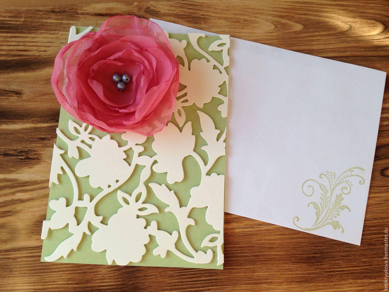 Картинки певец, открытки на заказ ручной работы