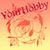 YourHobby - Ярмарка Мастеров - ручная работа, handmade