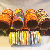 Для домашних животных, ручной работы. Ярмарка Мастеров - ручная работа Туннель для африанского ёжика. Handmade.
